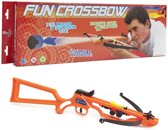 Fun Crossbow
