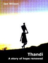 Thandi: A Story of Hope