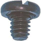 (55) Johnson Evinrude SCREW 40-50 HP (309243)