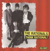 Think Rational !