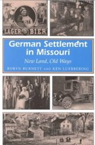 German Settlement in Missouri