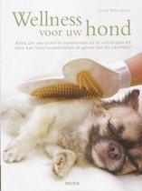 Wellness Voor Uw Hond