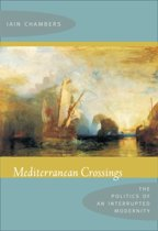 Mediterranean Crossings