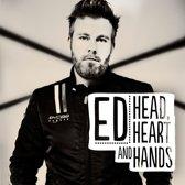 Head Heart & Hands