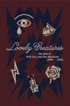 Lovely Creatures (Limited Box Set)