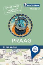 Praag in the pocket