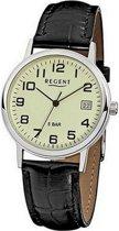 Regent Mod. F-793 - Horloge