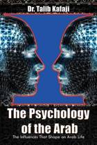 The Psychology of the Arab