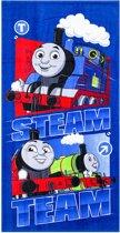 Strandlaken van Thomas de Trein (Steam Team)