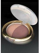 Golden Rose Terracotta Eyeshadow Duo 309