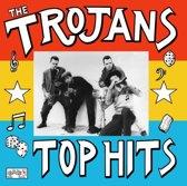 Trojans - Top Hits