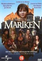 Mariken (dvd)