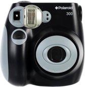 Polaroid 300 Camera - Zwart