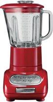 KitchenAid Artisan 5KSB5553 EER - Blender - Keizer Rood