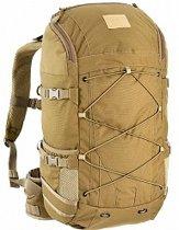 Defcon5 Alpine Mission – outdoor rugzak – 35l - Coyote Tan