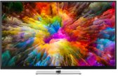 MEDION LIFE X14305 43'' Ultra-HD Smart-TV met Netflix & Bluetooth