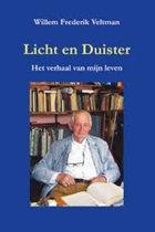 Licht en Duister