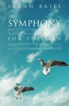 Symphony for the Man