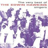 The Very Best Of The Edwin Hawkins Singers