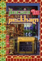 Persia in Peckham