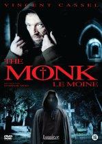 Le Moine (dvd)