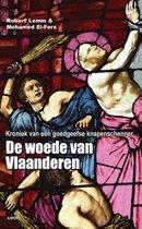 De woede van Vlaanderen