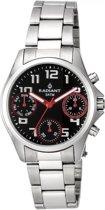 Radiant new cadette RA385701 Jongen Quartz horloge