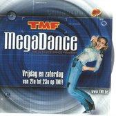 Tmf Megadance 2002/2