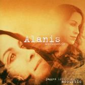 Jagged Little Pill - Acoustic