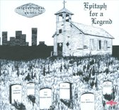 Epitaph For A Legend-Ltd-
