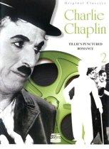 Charlie Chaplin 2 (import) (dvd)