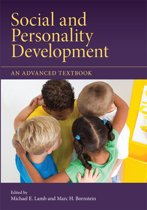 Social and Personality Development