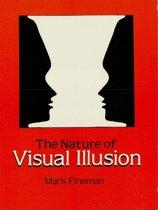 The Nature of Visual Illusion