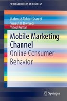 Mobile Marketing Channel
