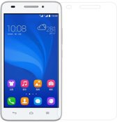Tempered Glass Screen Protector Huawei Y6