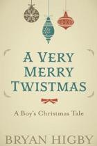 A Very Merry Twistmas