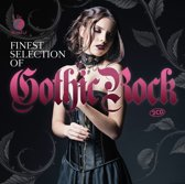 Finest Selection Of: Gothic Ro