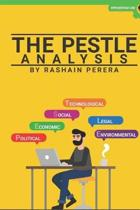 The Pestle Analysis