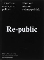 Re-public E/N