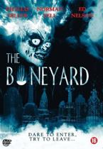 Boneyard (dvd)