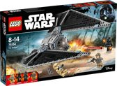 LEGO Star Wars TIE Striker - 75154