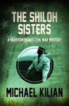 The Shiloh Sisters