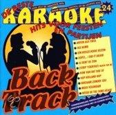 Various - Back Track Volume 24, Beste Karaoke