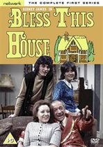 Bless This House-Series 1 (dvd)