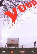 Youp van 't Hek - Schreeuwstorm