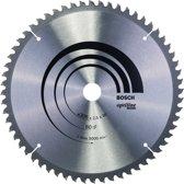 Bosch - Cirkelzaagblad Optiline Wood 305 x 30 x 2,5 mm, 60