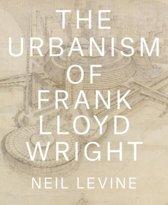 Urbanism of frank lloyd wright