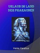 Urlaub im Land der Pharaonen