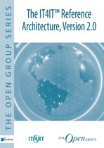 The IT4IT™ Reference Architecture, Version 2.0