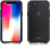 SoSkild iPhone 11 Pro Max Defend Heavy Impact Case Smokey Grey
